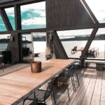 What timber is best for decking?