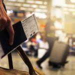 Benefits Of Having A TSS Work Visa